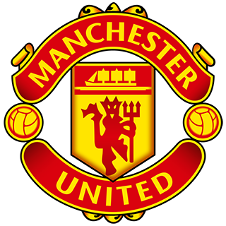 Fanside for Manchester United - mutd.dk